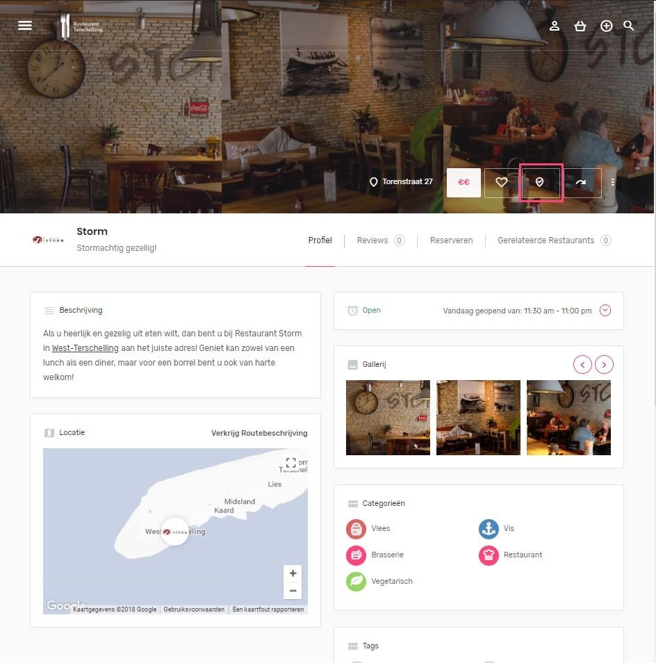 Restaurant_Pagina_Claim