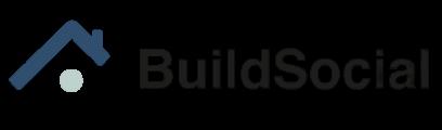 BuildSocial Logo